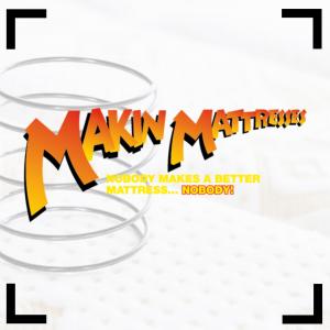 makin-mattresses