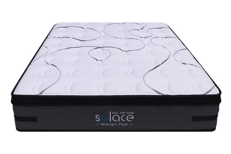 Solace Sleep Pain Relief Therapy Bundle
